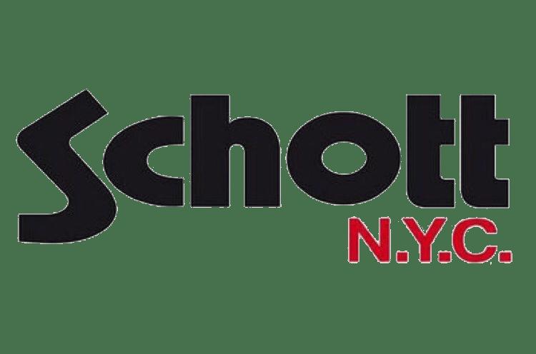 Schott New-York